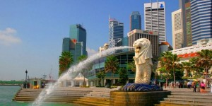 HÀ NỘI –   KUALA LUMPUR -  SINGAPORE BAY VN AIRLINES