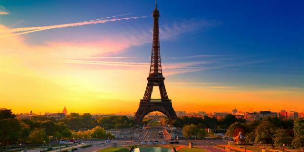 Du lịch TẾT - 5 nước Châu Âu - PHÁP - LUXEMBOURG - ĐỨC - BỈ - HÀ LAN - 9 Ngày 8 Đêm